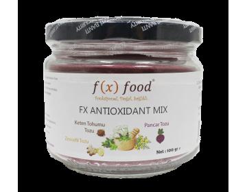Fx Antioxidant Mix 100 Gr