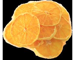 20 Gr Kuru Meyveler